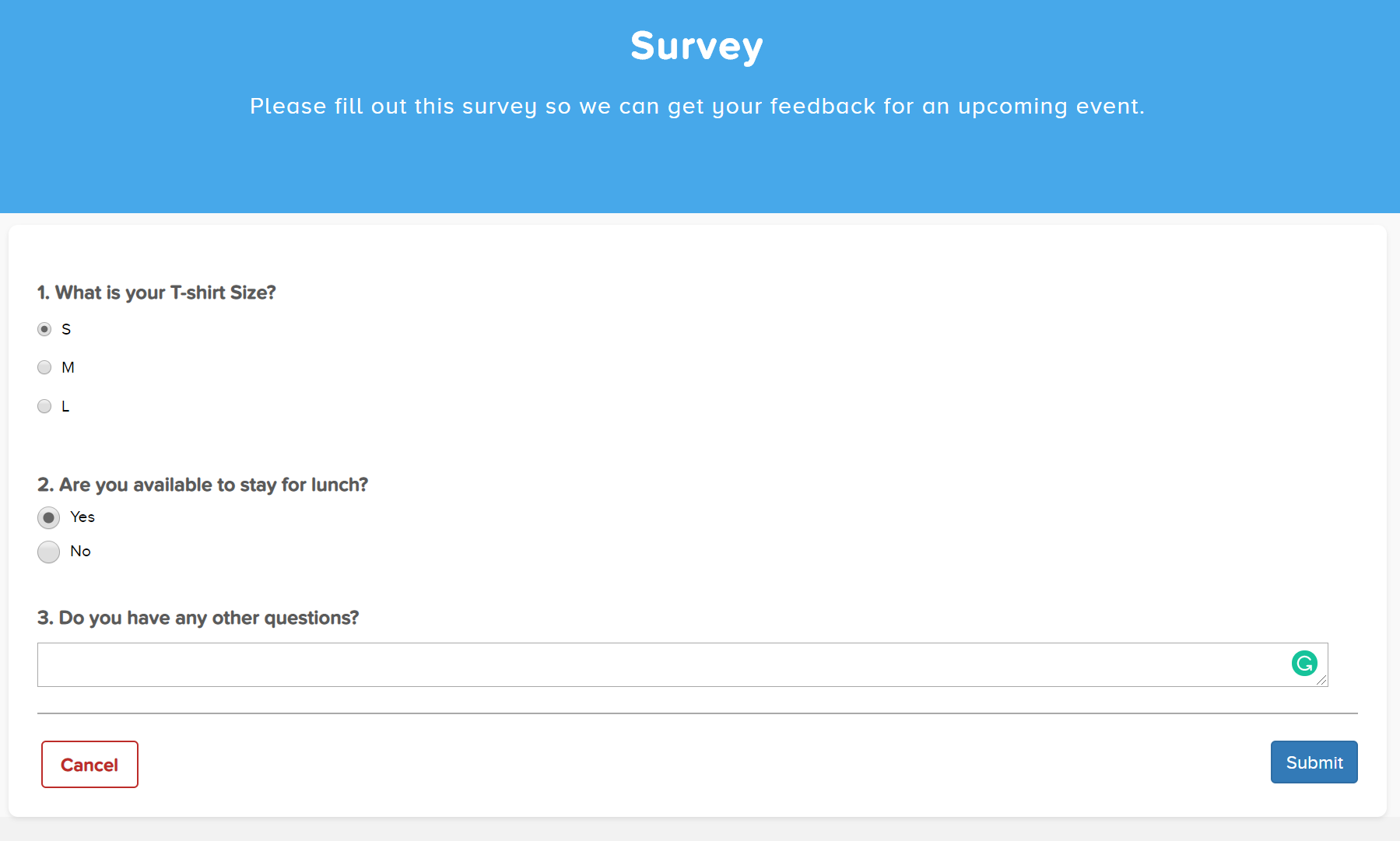survey07.PNG